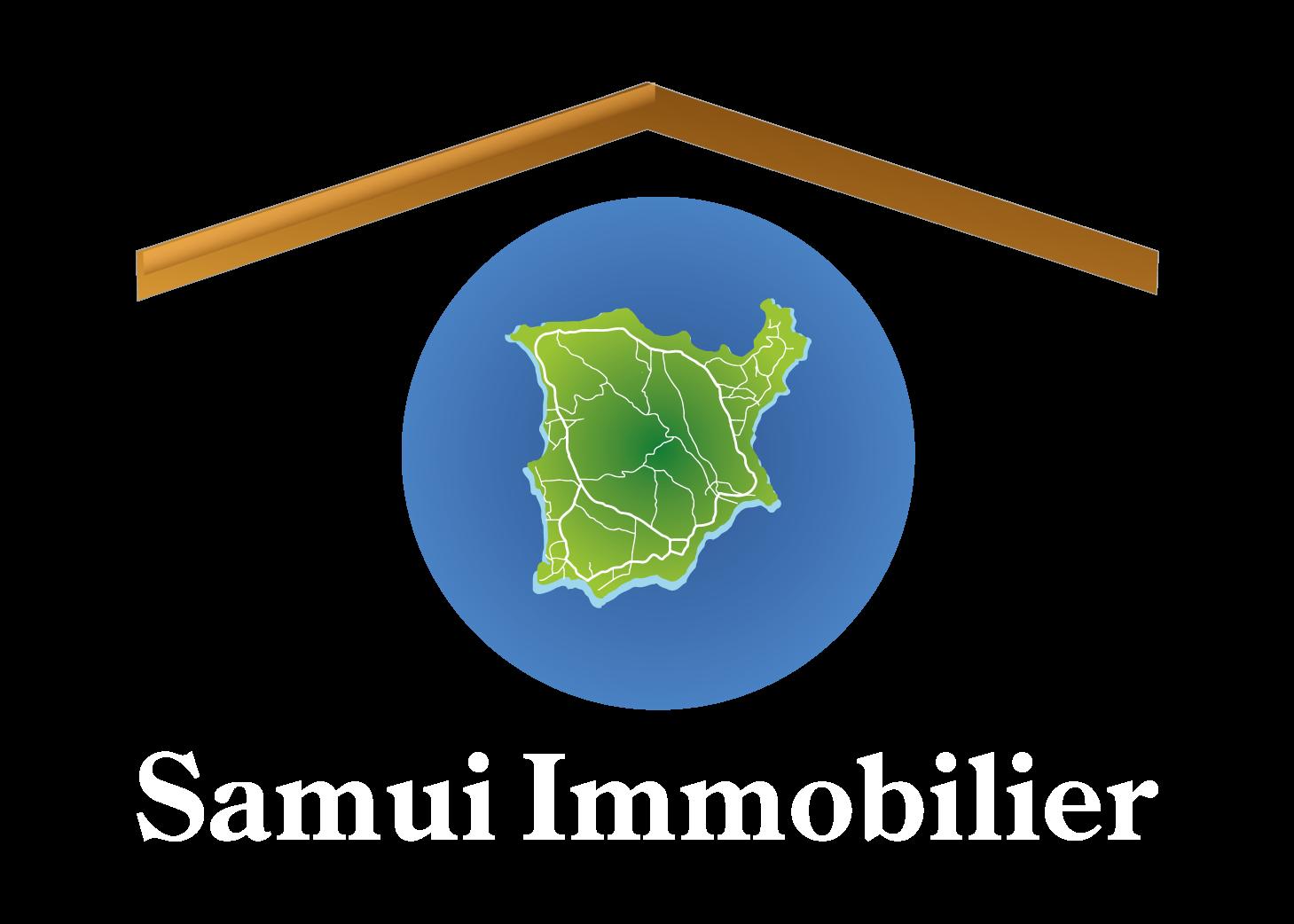 Samui Immobilier